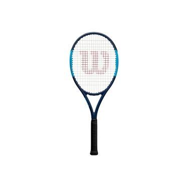 Raquete de Tênis Ultra Team 100 Modelo 2020 - Wilson