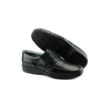 Sapato Sapatoterapia