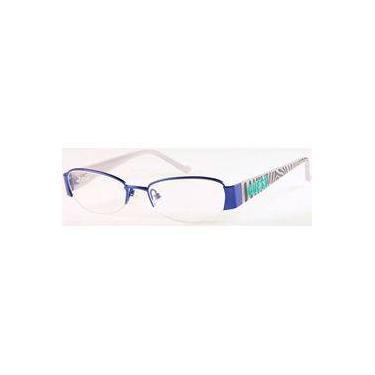 e3ad397c9b77c Armação e Óculos de Grau Guess Shoptime   Beleza e Saúde   Comparar ...