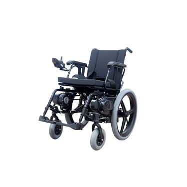 Imagem de Cadeira de Rodas Motorizada Freedom Compact 20 - L 45cm