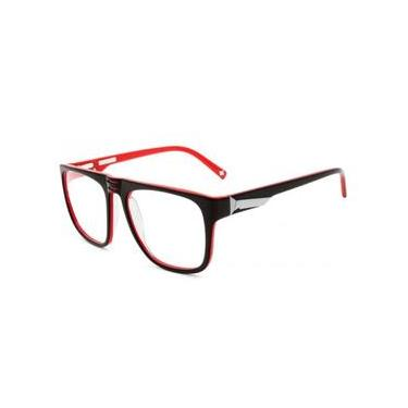Armação e Óculos de Grau Absurda   Beleza e Saúde   Comparar preço ... c18315cdd8