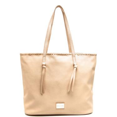 cdd796439 Bolsa Via Uno | Moda e Acessórios | Comparar preço de Bolsa - Zoom