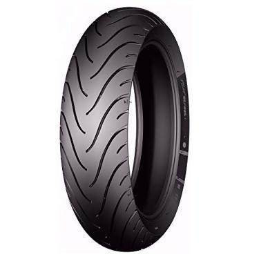 Pneu Michelin 140-80-17 Anakee 3 69H TL (Traseiro)