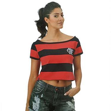 5a557bffc6 Camisas de Times de Futebol Casuais: Encontre Promoções e o Menor ...
