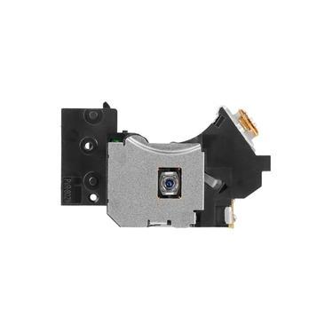 1pcs PVR-802W Game Laser Lens Head DVD peça de reposição para PS2 / 3 HOT.