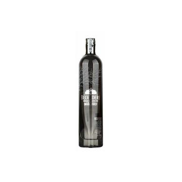 Vodka Belvedere Smogóry Forest 700 Ml