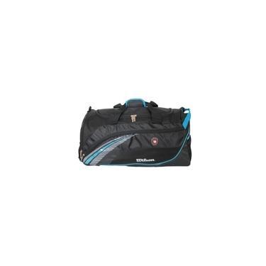 Bolsa Wilson Esportiva WTIS12315