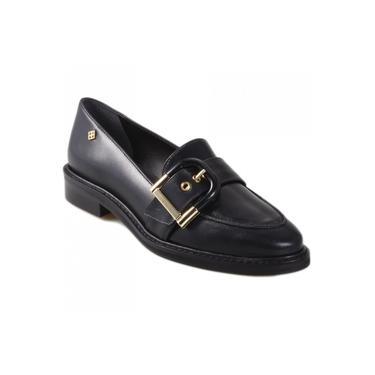 Sapato Cristófoli Mestiço 186655