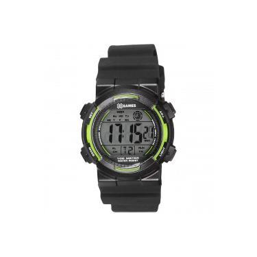 0d4e739ea26 Relógio de Pulso Masculino Centauro
