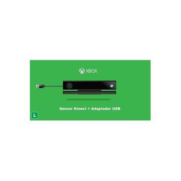 Kinect Xbox One S / Xbox One X / Pc