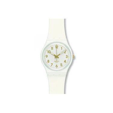6607533f07c Relógio de Pulso R  298 a R  500 Swatch
