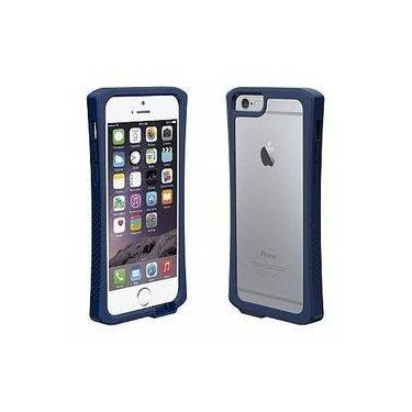 82897e8641 Capa e Película para Celular Apple iPhone 6 Americanas