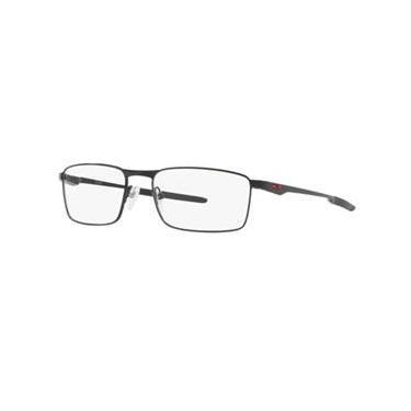 Armação e Óculos de Grau R  350 ou mais   Beleza e Saúde   Comparar ... ae9174ba85
