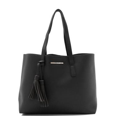 bd8a91b13 Bolsa Colcci | Moda e Acessórios | Comparar preço de Bolsa - Zoom