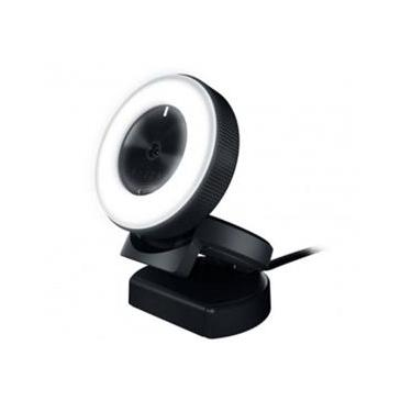 Webcam Razer Kiyo - (Rz19-02320100-R3u1)