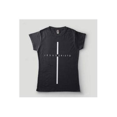 camiseta catolica jesus cristo cruz frases tumblr feminina