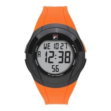 ed15dac028b7b Relógio de Pulso R  212 a R  714   Joalheria   Comparar preço de ...