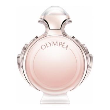Imagem de Olympéa Paco Rabanne Eau De Parfum - Perfume Feminino 80Ml