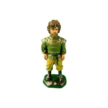 Boneco em Resina Game Of Thrones - Tyrion Lannister - 14 cm - Action Figure
