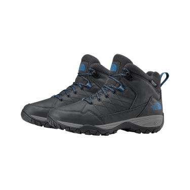 Bota The North Face Storm Strike II Wp  Cinza  feminino