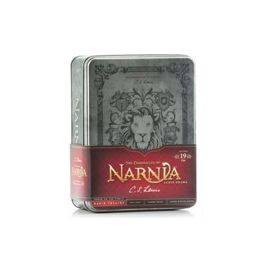The Chronicles of Narnia Collector's Edition (Radio Theatre) [Audio]