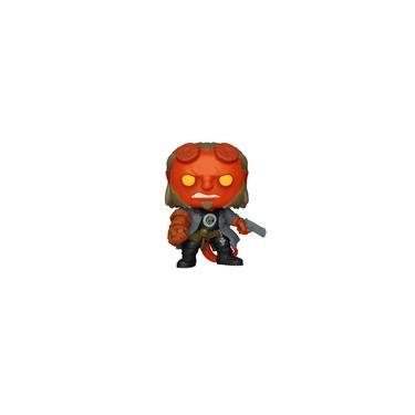 Imagem de Funko Pop! Hellboy 2 Hellboy #750
