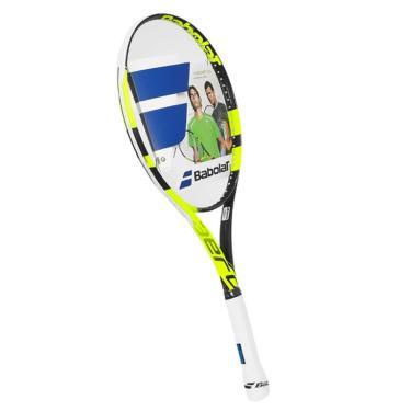 Raquete de Tênis e Squash Babolat   Esporte e Lazer   Comparar preço ... 6ad2e3a32f