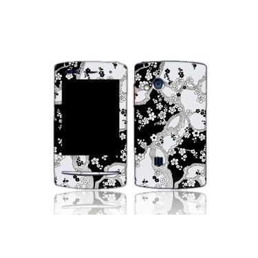 Capa Adesivo Skin356 Sony Ericsson Xperia X10 Mini Pro U20