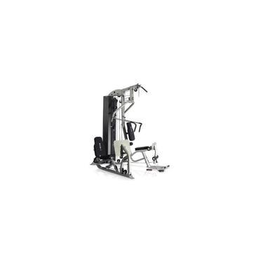 Imagem de Estação de Musculação Kikos 518Fx