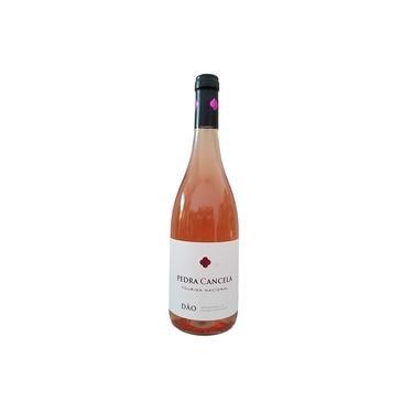 Vinho Pedra Cancela Touriga Nacional Rosé 750ml