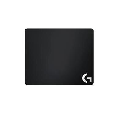 Imagem de Mousepad Gamer Control G de Tecido para Jogo Logitech G240