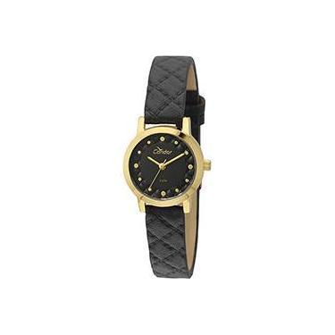 fe5592d7ccb22 Relógio de Pulso Condor Shoptime   Joalheria   Comparar preço de ...