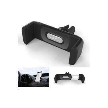 Suporte Universal Veicular Celular Gps
