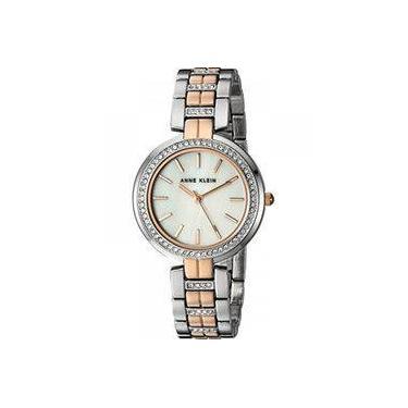 5923c13cad0 Relógio de Pulso R  129 a R  1.218 Anne Klein