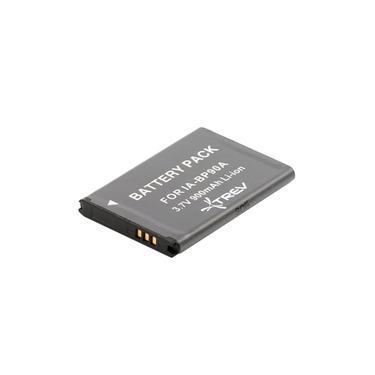 Imagem de Bateria Compatível Com SAMSUNG BP90A - TREV