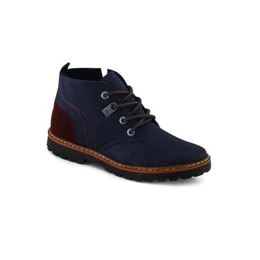 Bota Strikwear ST18-304A