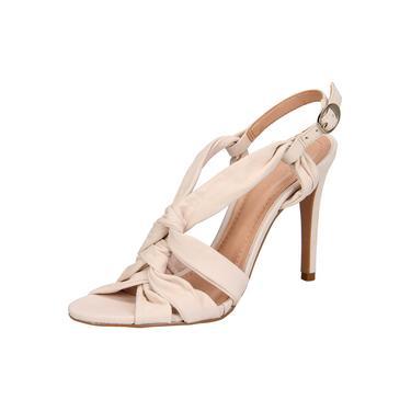 Sandália My Shoes Nó