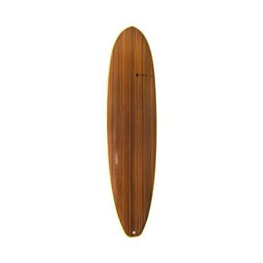 Imagem de Prancha de Surf Squash - 7.0 Taruga Surf