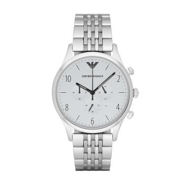 46a4fb8b017 Relógio Emporio Armani Masculino - AR1879 1KN AR1879 1KN