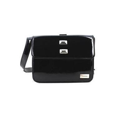 ead6dcd51 Bolsa Dumond | Moda e Acessórios | Comparar preço de Bolsa - Zoom