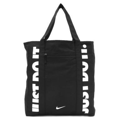 cd649a539 Bolsa Nike Dafiti | Moda e Acessórios | Comparar preço de Bolsa - Zoom