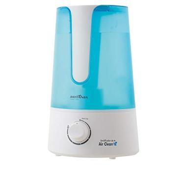 Umidificador AR AIR Clean 3 c4e28f64f7917