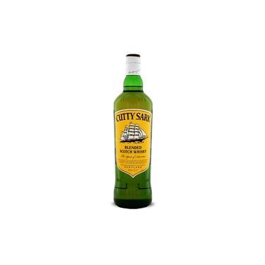Whisky Cutty Sark 1L
