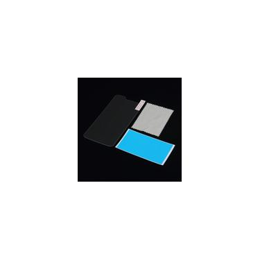 Bewine-Real de tela premium de vidro temperado Film Protector para LG Optimus G2 / D802 D801