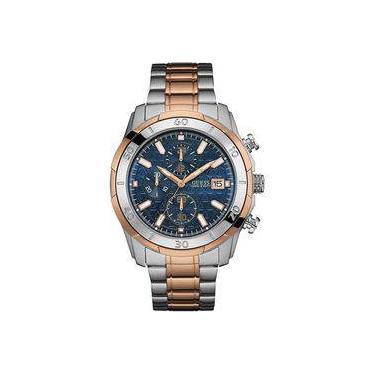 ba22a3db5fa Relógio Guess Masculino 92593gpgsga1
