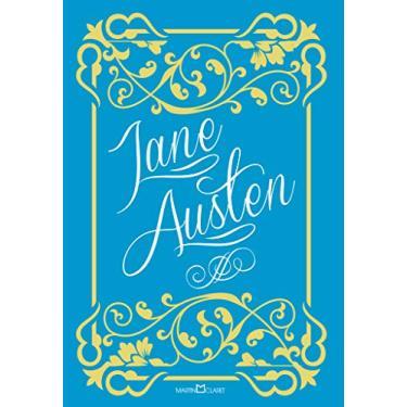 Mansfield Park. Emma. A Abadia de Northanger - Jane Austen - 9788544001059