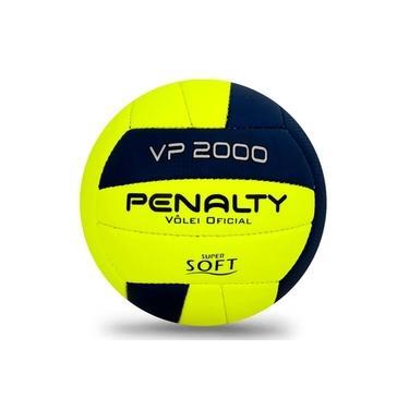 Bola de Vôlei Penalty Vp 2000 X