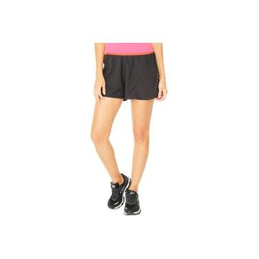 Short Duo Fila Active