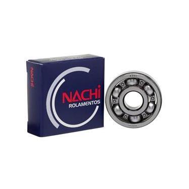 Rolamento Nachi 6301