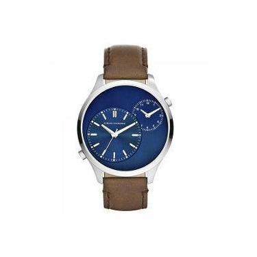 879f340ffc6 Relógio Armani Exchange Analógico Masculino Ax2162 0an